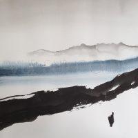 claudia-loudun-bengler-01