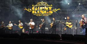 Gipsy-Kings-concert nimes 2015