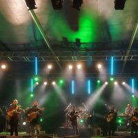 seriege-concert-vendanges