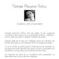 Nathalie_Massenet_Dollfus_FICHE